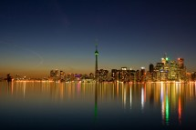File Toronto Skyline Wards - Wikipedia