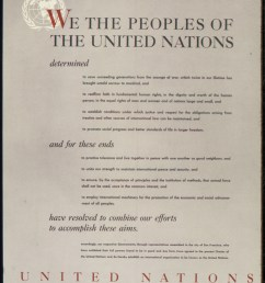 diagram of the preamble [ 2272 x 3000 Pixel ]