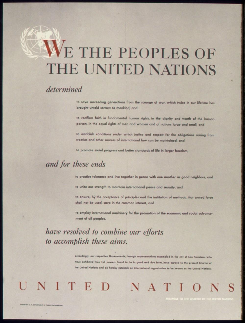 medium resolution of diagram of the preamble