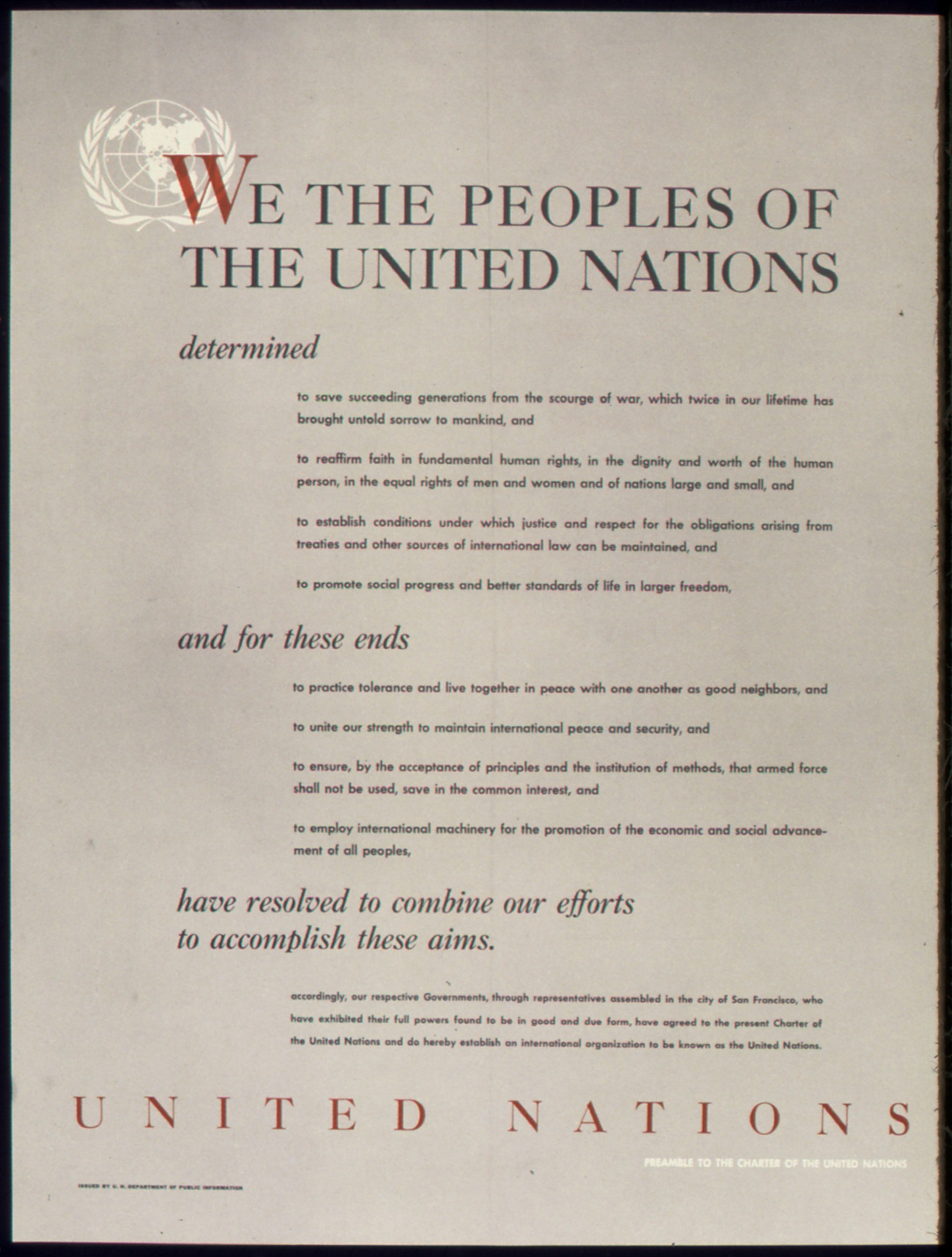hight resolution of diagram of the preamble