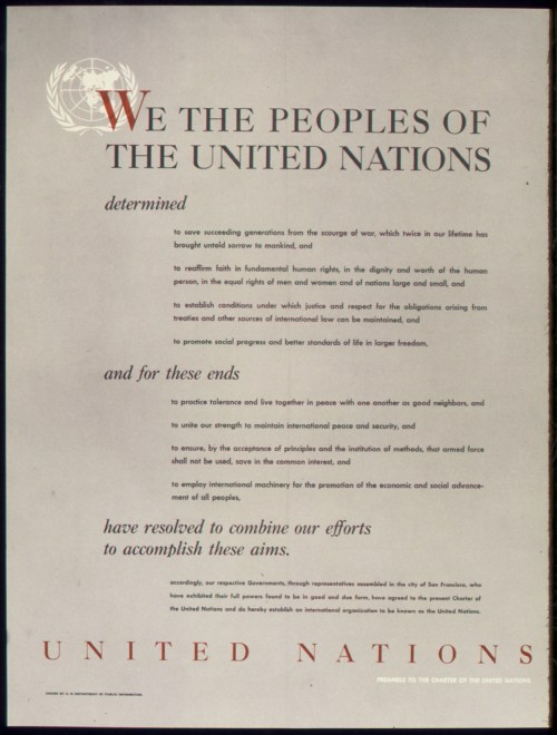 small resolution of diagram of the preamble