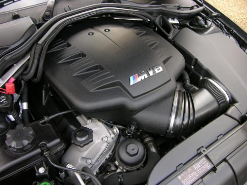 small resolution of bmw s65