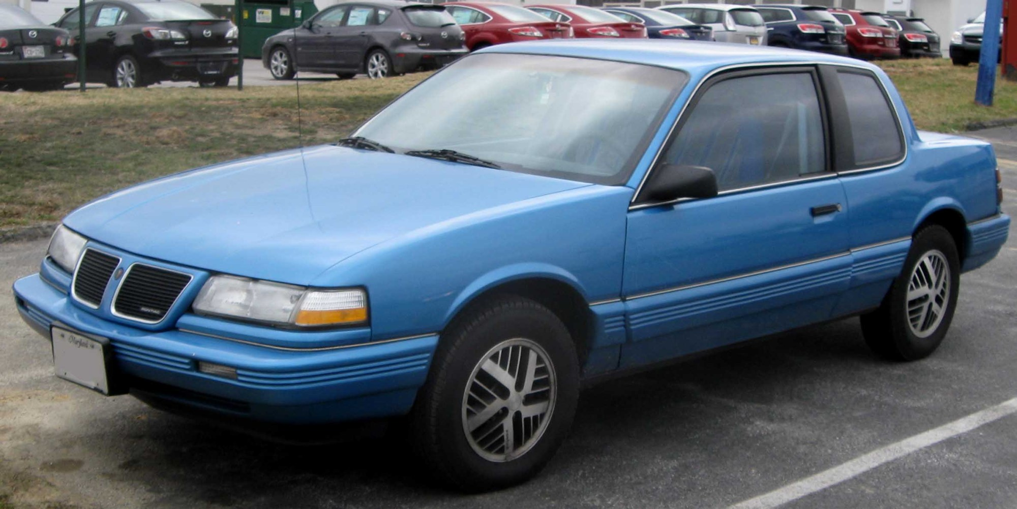 hight resolution of file 89 91 pontiac grand am le coupe jpg