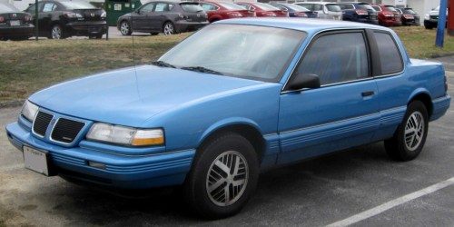 small resolution of file 89 91 pontiac grand am le coupe jpg