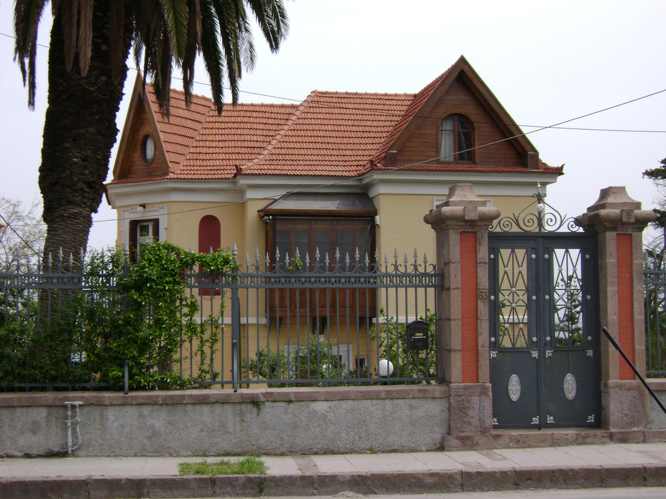FileAttic HouseJPG Wikimedia Commons