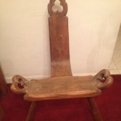 African Birthing Chair Table And Wiki Everipedia
