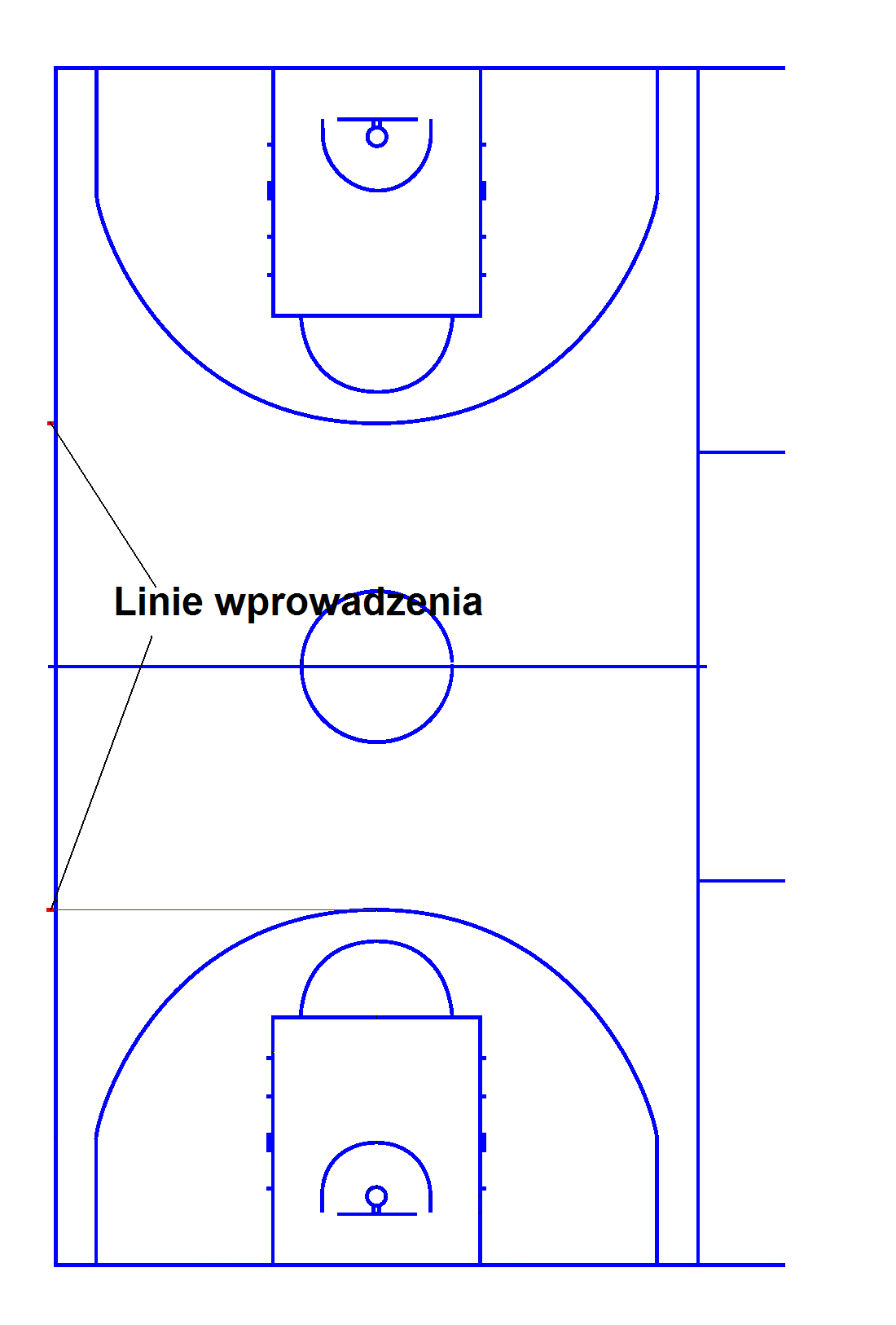 printable basketball court diagrams for plays sony home theatre wiring diagram search results picture of