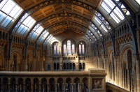 Opinions on Victorian architecture