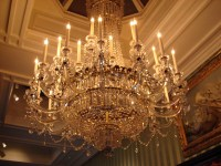 File:Chandelier at Chatsworth House.jpg - Wikimedia Commons