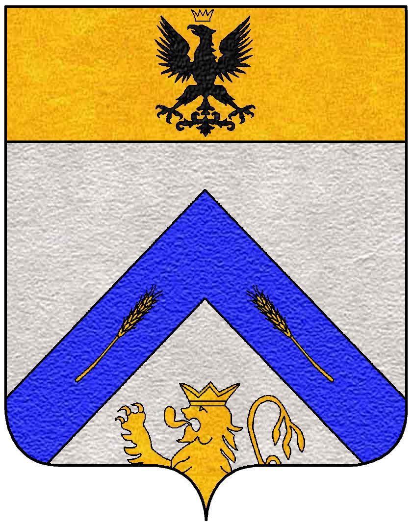 House of Carandini  Wikipedia