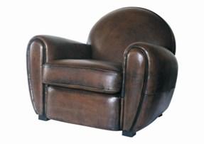 art deco style club chairs bean bag for kids ikea chair wikipedia
