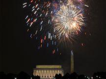 File:Fourth of July Fireworks at Washington DC - 2.jpg ...