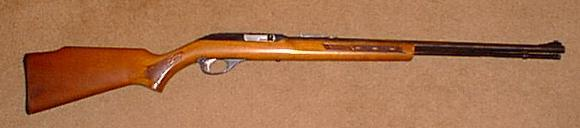 File:Marlin Model 60 22LR.JPG