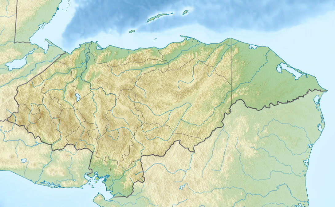 https://i0.wp.com/upload.wikimedia.org/wikipedia/commons/7/73/Relief_map_of_Honduras.jpg?ssl=1