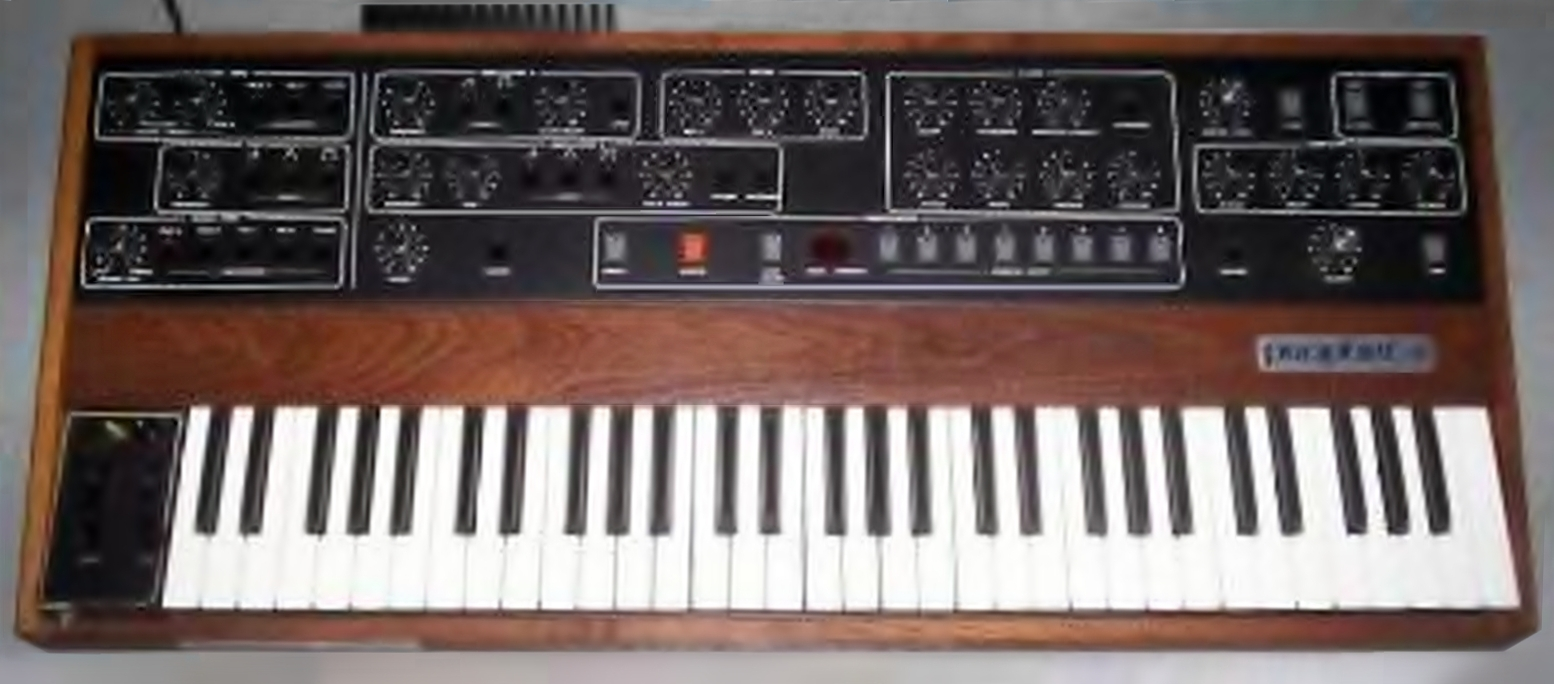Sequential Circuits Tutorial Digital Electronics