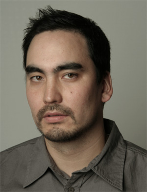 (Tim Wu, www.timwu.org) This photo has been pl...