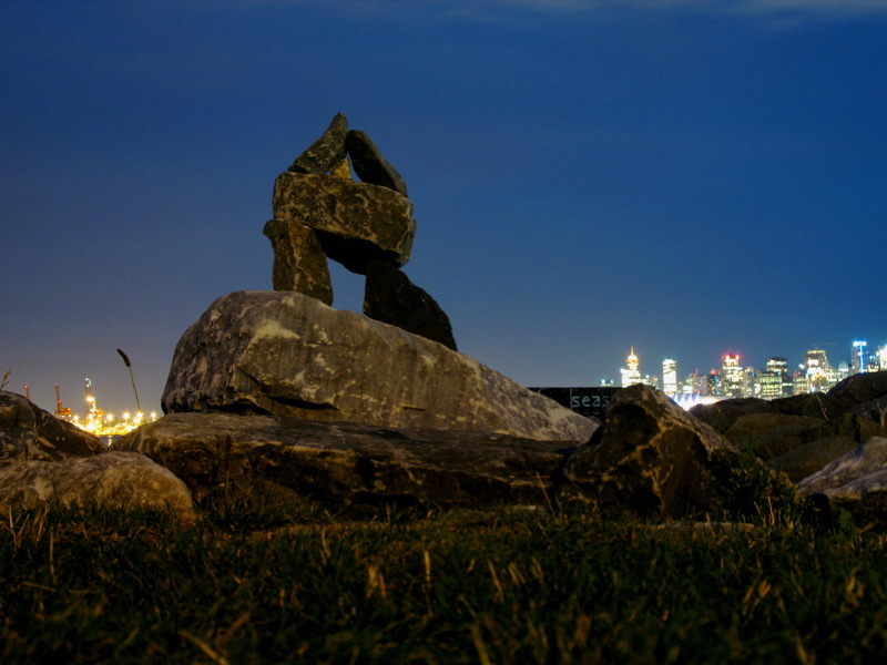 File:Vancouver megalith.jpg
