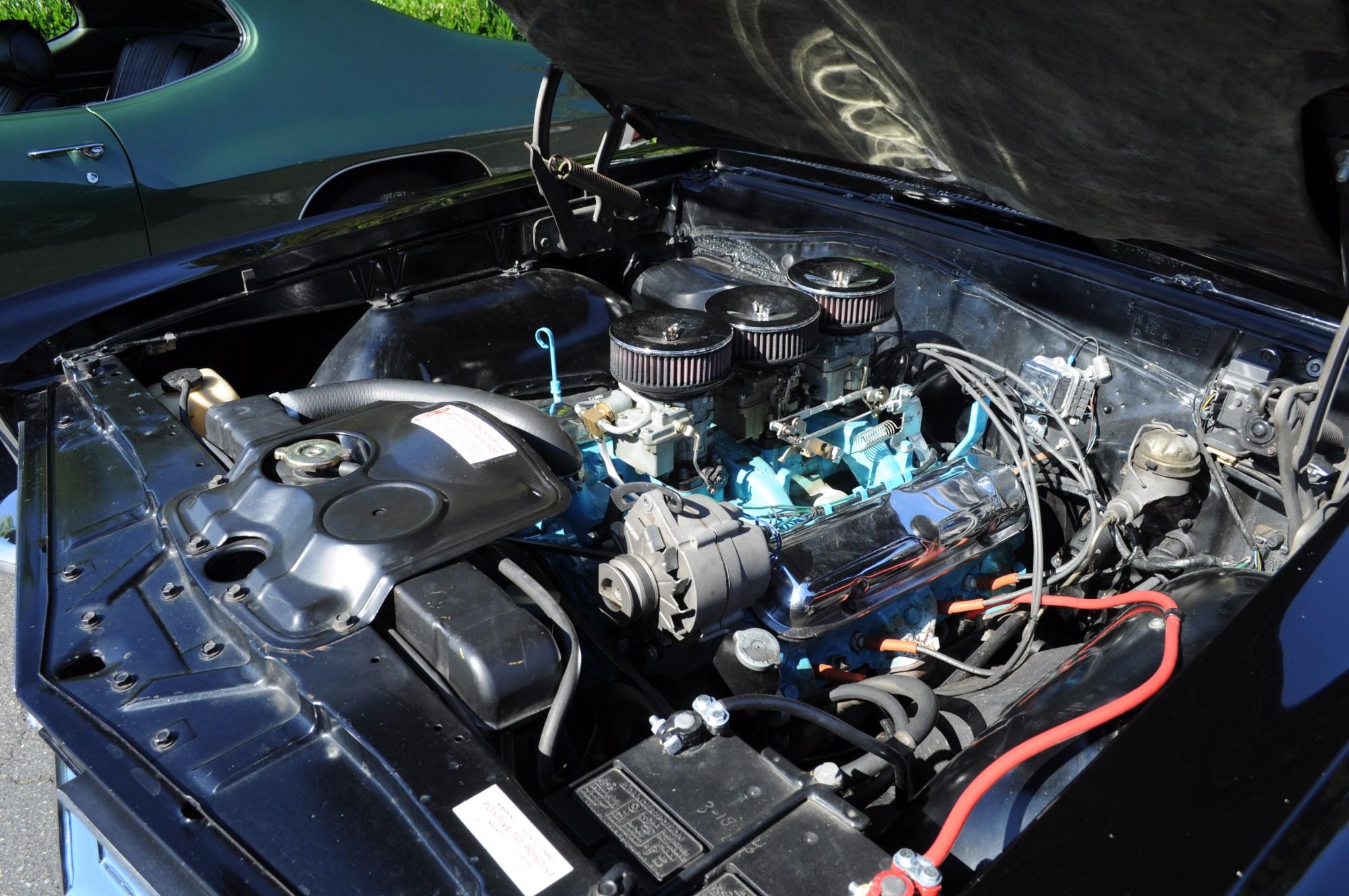hight resolution of v8 engine internal diagram