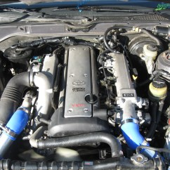 Wiring Diagram Toyota 1jz Gte Vvti Boat Battery File Vvt I Engine In 1989 Cressida Jpg
