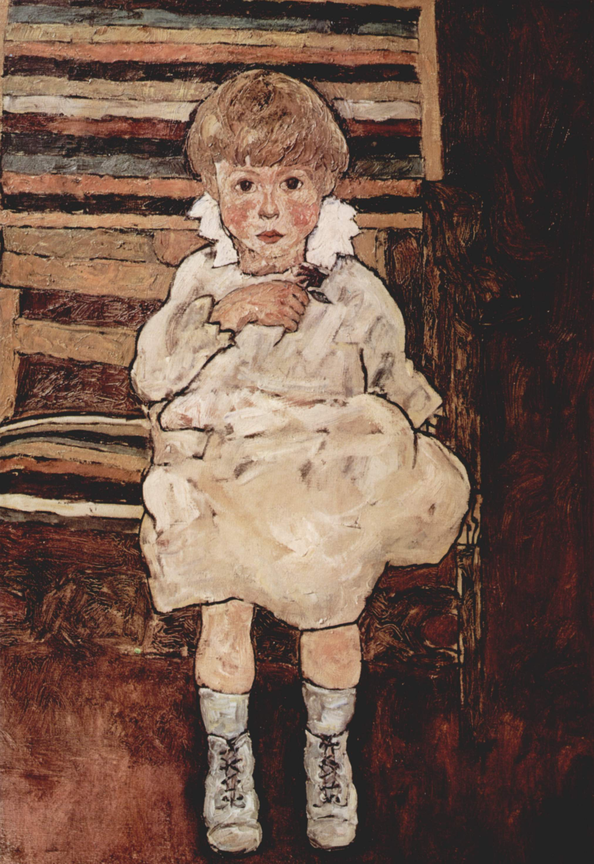 https://i0.wp.com/upload.wikimedia.org/wikipedia/commons/7/74/Egon_Schiele_086.jpg