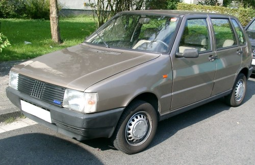 small resolution of file fiat uno front 20070829 jpg