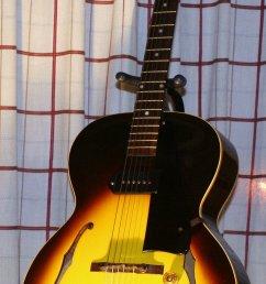 semi hollow body guitar wiring diagram [ 726 x 1600 Pixel ]