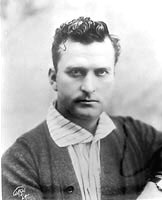 Thomas Harper Ince.