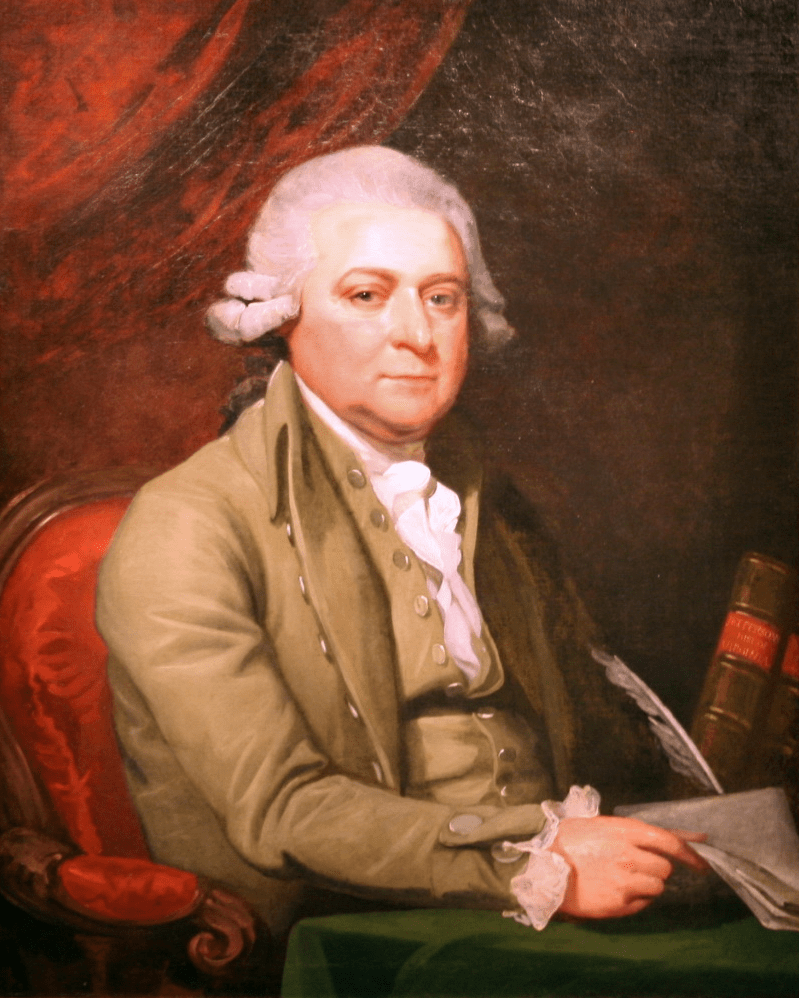 John Adams Independence Pictures Declaration