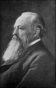 John Emerich Edward Dalberg-Acton, 1st Baron Acton