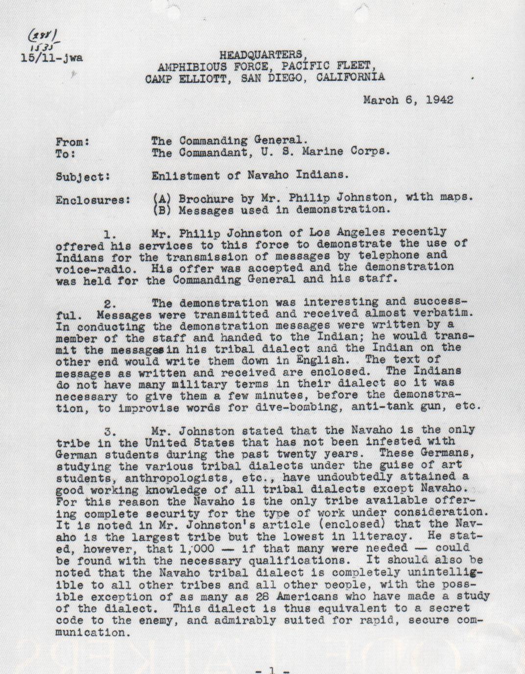 hight resolution of Navajo language - Wikipedia