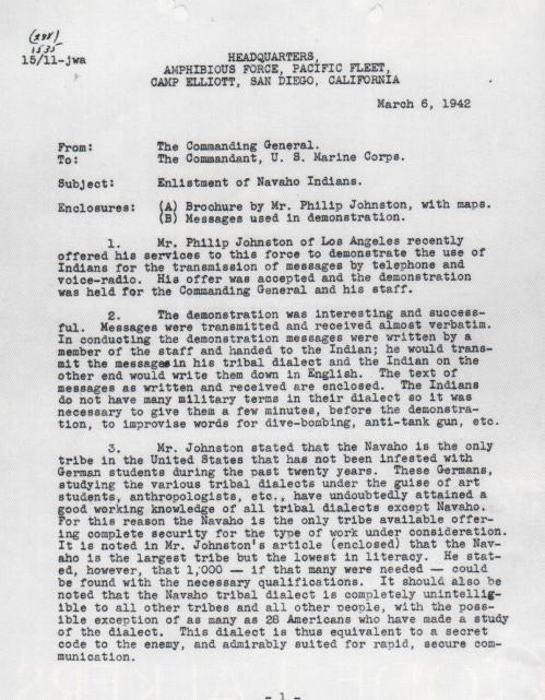 small resolution of Navajo language - Wikipedia