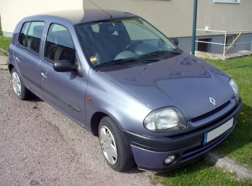 small resolution of  renault clio ii phase i f nft rer 1 2 jpg