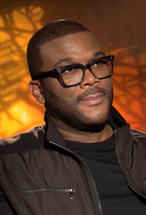 Tyler Perry Young Dylan Trailer : tyler, perry, young, dylan, trailer, Tyler, Perry, Wikipedia