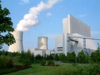 Schwarze Pumpe power station - Wikipedia