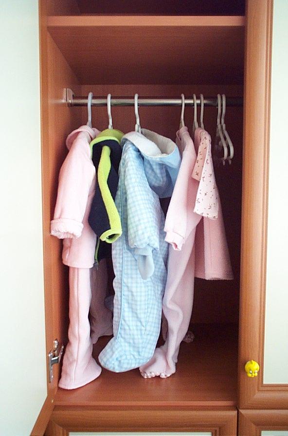Garderobe  Wikipdia