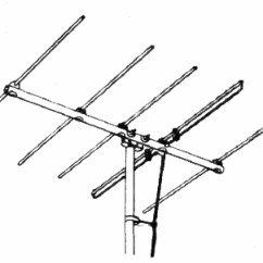 Dish Tv Antenna Wiring Diagram 1995 Ford Ranger Radio Feed - Wikipedia