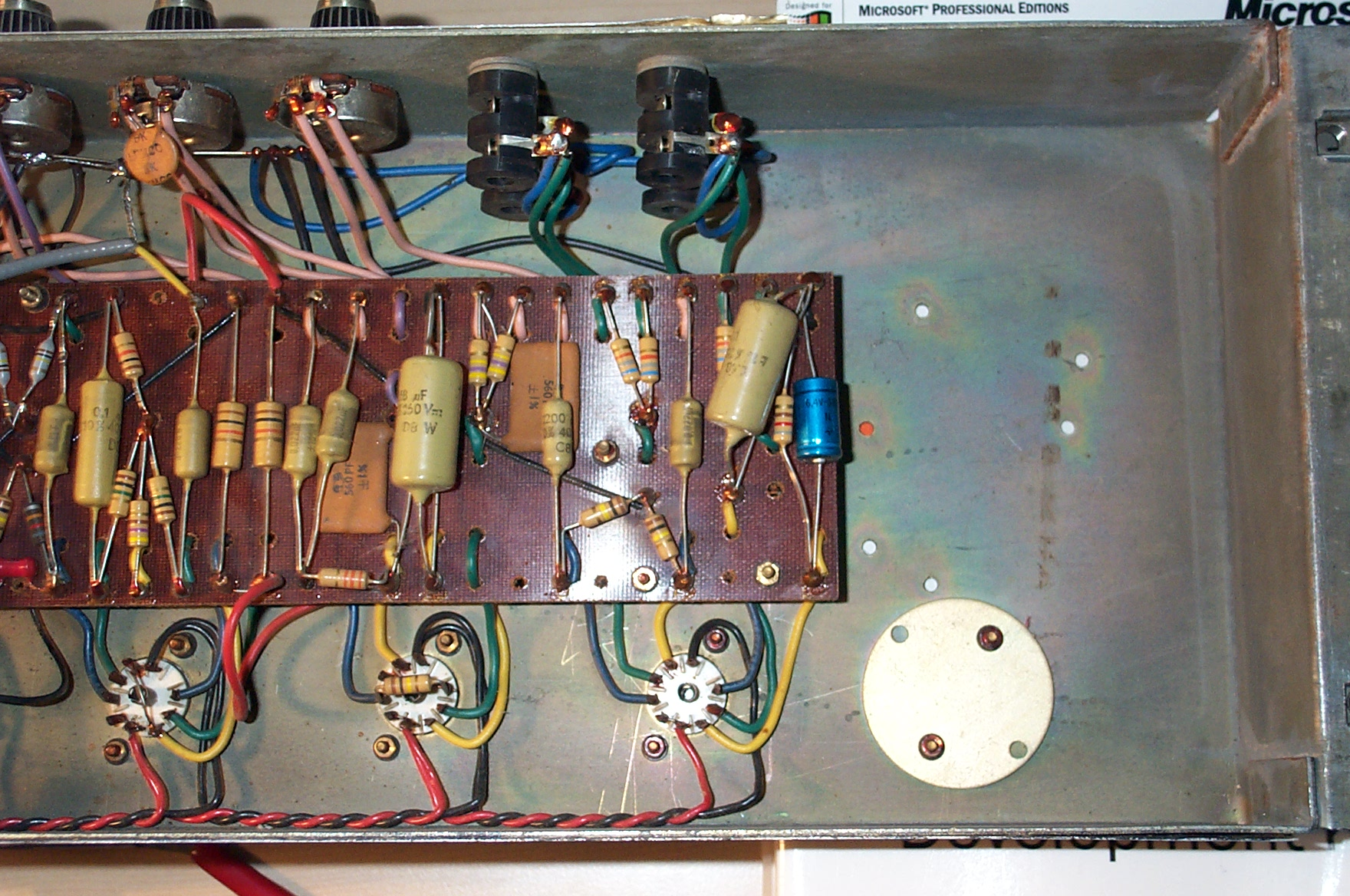 hight resolution of file 1969 marshall jmp 1959 super lead plexi 100w point to point pr0n 2006 06 22 19 27 23 by germanium jpg