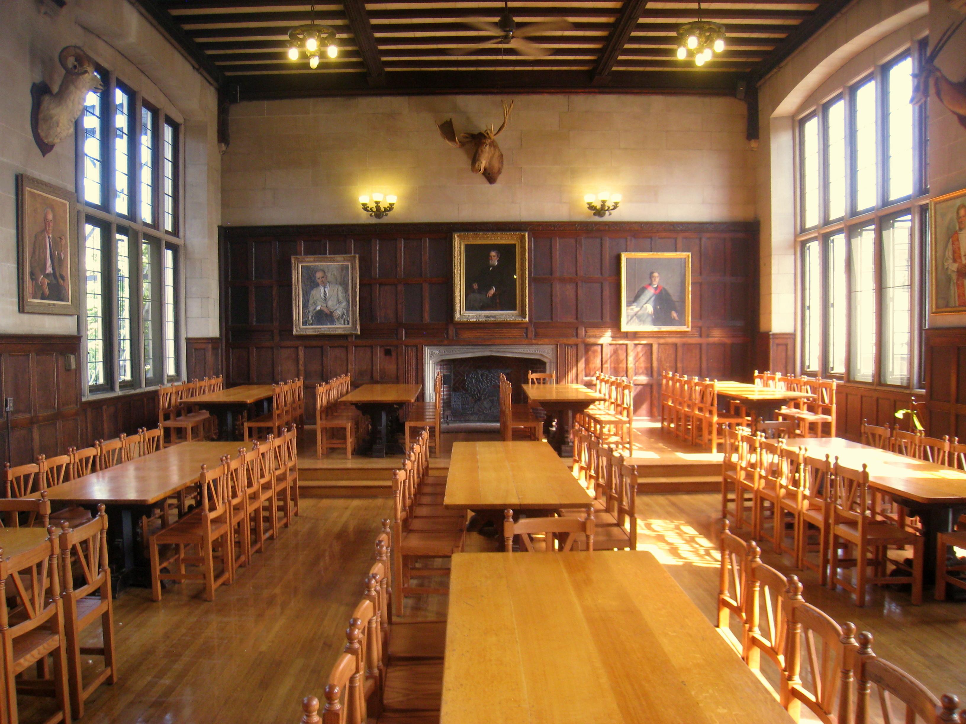 FileDining hall St Marks School Southborough MA