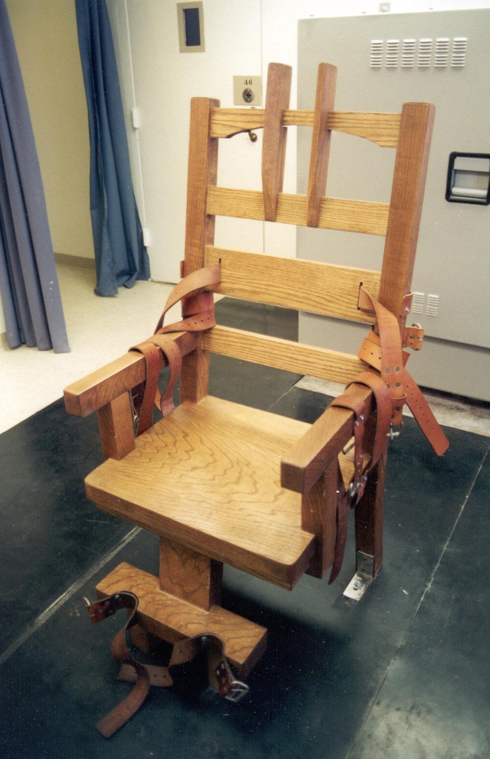 Electric Chair Wiring Diagram - pride lift chair wiring ... on