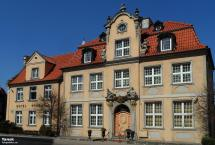 File Gdask Hotel Podewils - Fotopolska.eu 301027