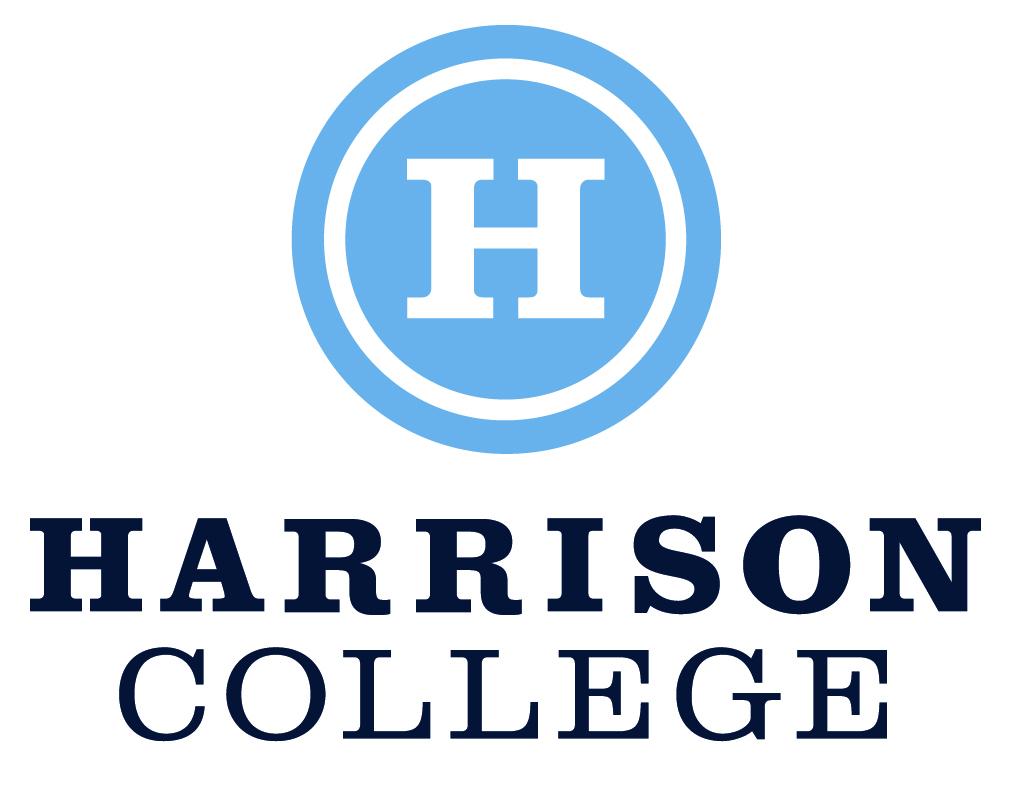Harrison College Indiana  Wikipedia