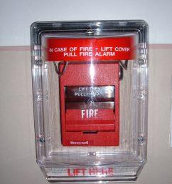file honeywell fire alarm with plastic shield jpg [ 1704 x 2272 Pixel ]