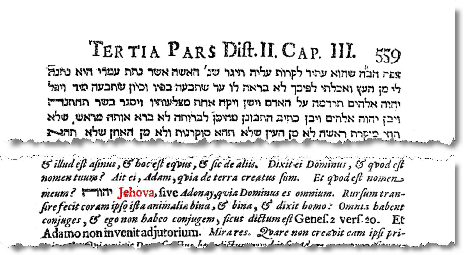 File Jehova Raymundus Pugio Fidei A