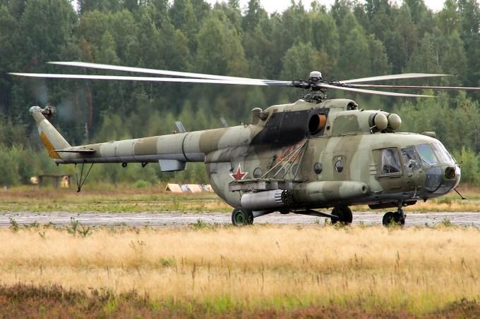File:Mil Mi-8..., Russia - Air Force AN1397010.jpg - Wikimedia Commons