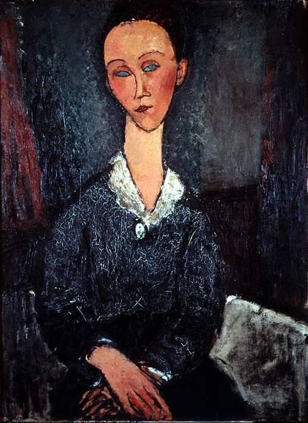 Georgette Agutte  Wikipedia