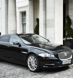 prime ministerial car [ 4212 x 2808 Pixel ]