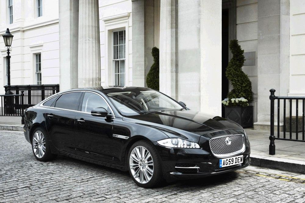 medium resolution of prime ministerial car