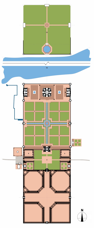 File:Taj site plan 2.PNG