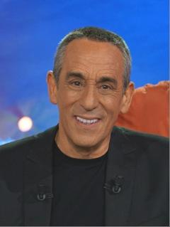 Salut Les Terriens Thierry Ardisson : salut, terriens, thierry, ardisson, Thierry, Ardisson, Wikipedia