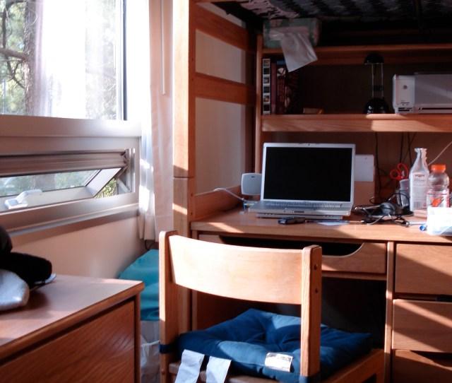 Fileucla Dorm Room Jpg